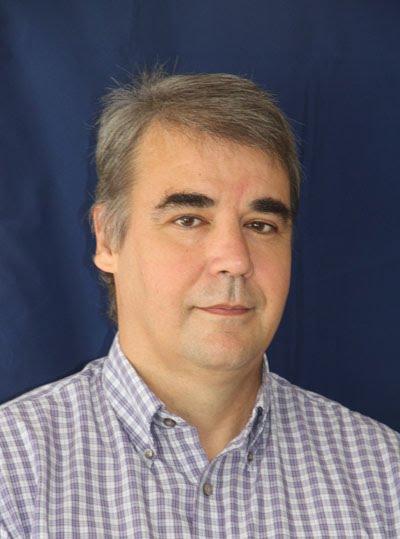 Dr Rod Fell - Director Queensland Sun Skin Cancer Clinic Bundaberg