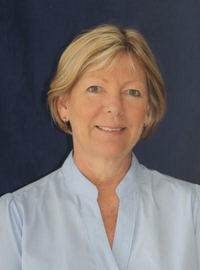 Deb Butler - Practice Manager Queensland Sun Skin Cancer Clinic Bundaberg